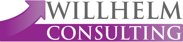 Willhelm Consulting
